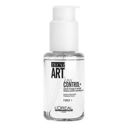 TNA Liss Control + - 50 ml