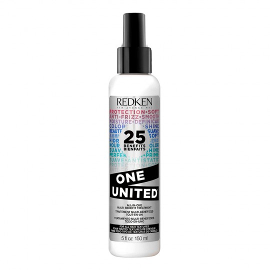 One United - 150 ml