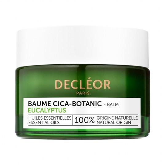 Baume Cica-Botanic - 50 ml