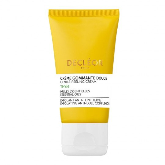 Crème Gommante Phytopeel - 50 ml