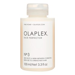 OLAPLEX No. 3 - 100 ml
