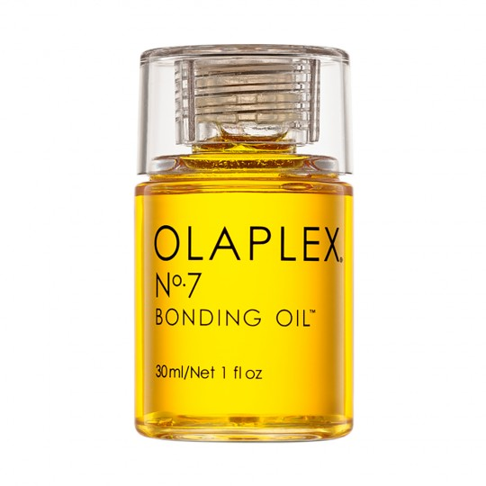 OLAPLEX No. 7 Bonding Oil - 30 ml