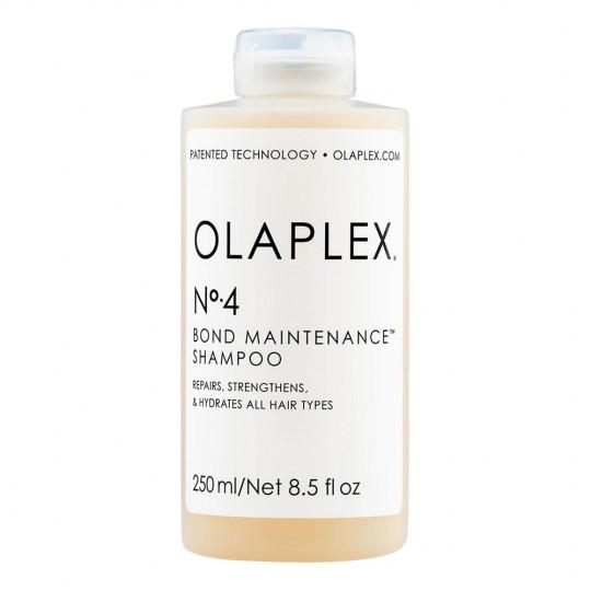 OLAPLEX No. 4 Shampoo - 250 ml