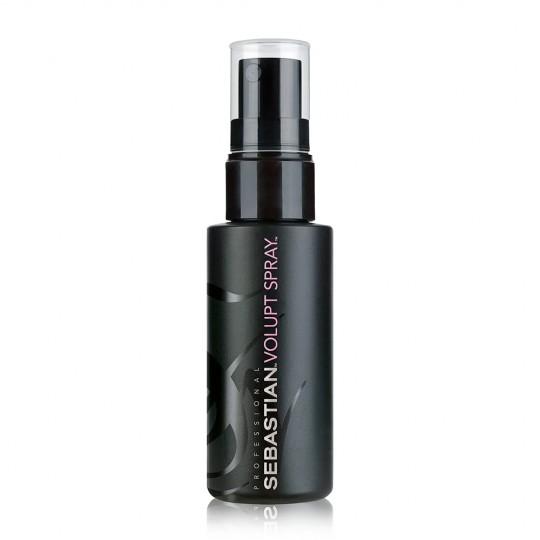 Volupt Spray - Travel Size - 50 ml