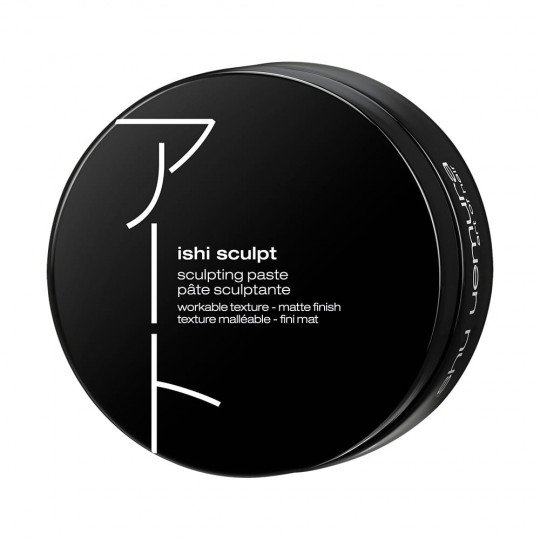 Ishi Sculpt - 75 ml