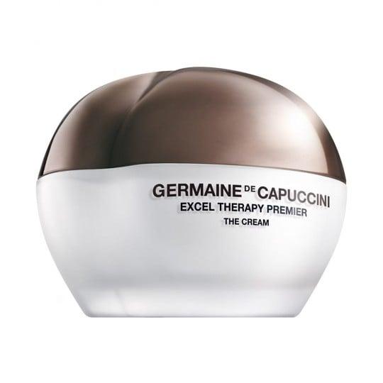The Cream - 50 ml