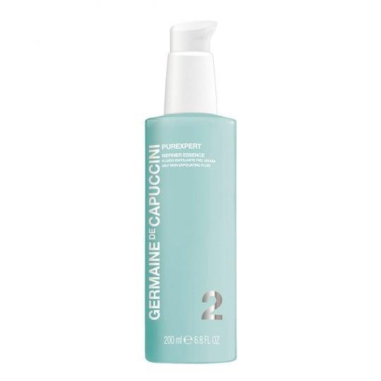 Refiner Essence - Pelle Grassa - 200 ml