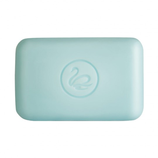 Dermo Cleansing Bar - 100 g