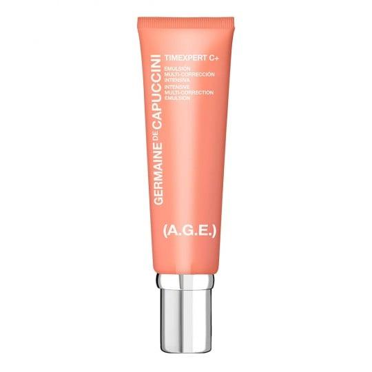 Intensive Multi-Correction Emulsion - 50 ml