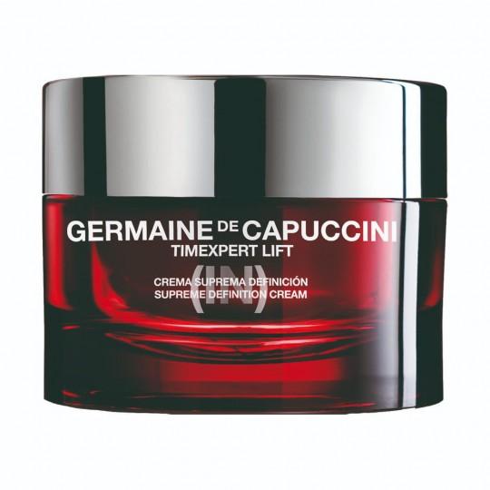 Supreme Definition Cream - 50 ml