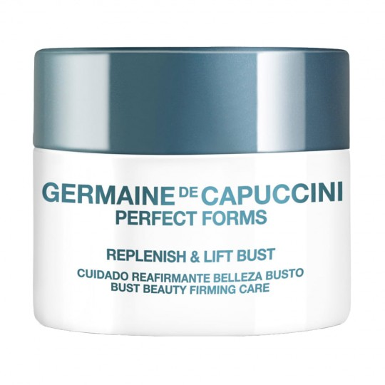 Replenish & Lift Bust - 100 ml