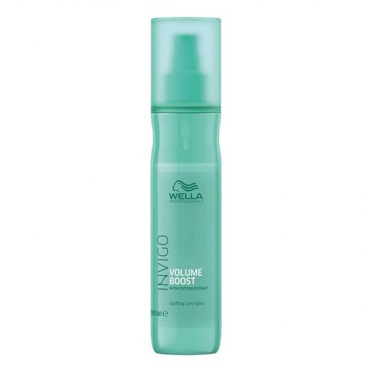 Uplifting Hair Mist - 150 ml
