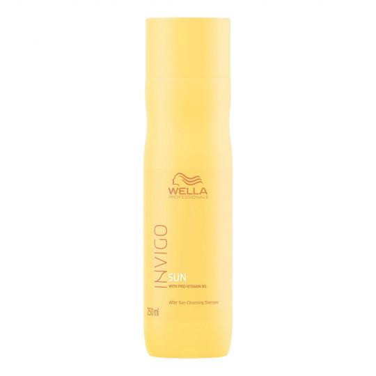 After Sun Shampoo - 250 ml