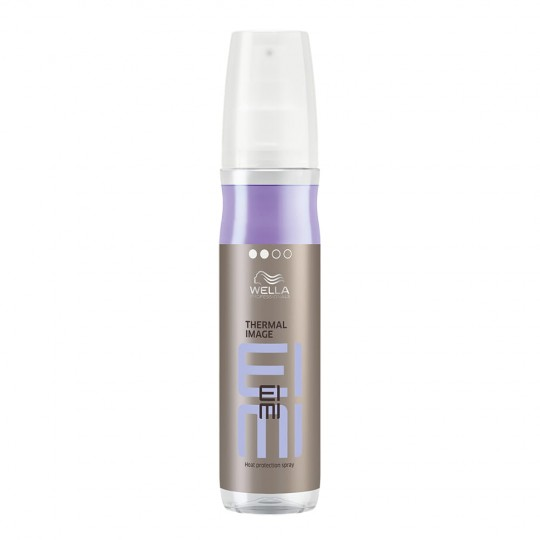 Thermal Image - 150 ml