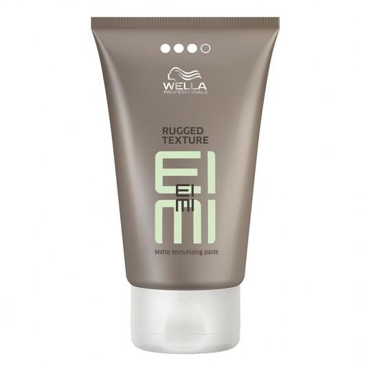 Rugged Texture - 75 ml