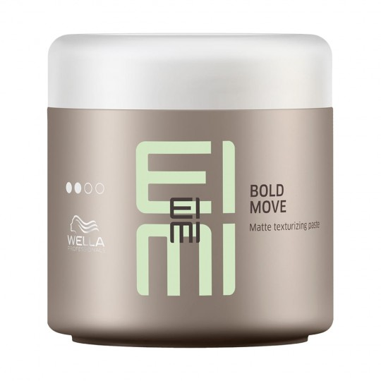 Bold Move - 150 ml