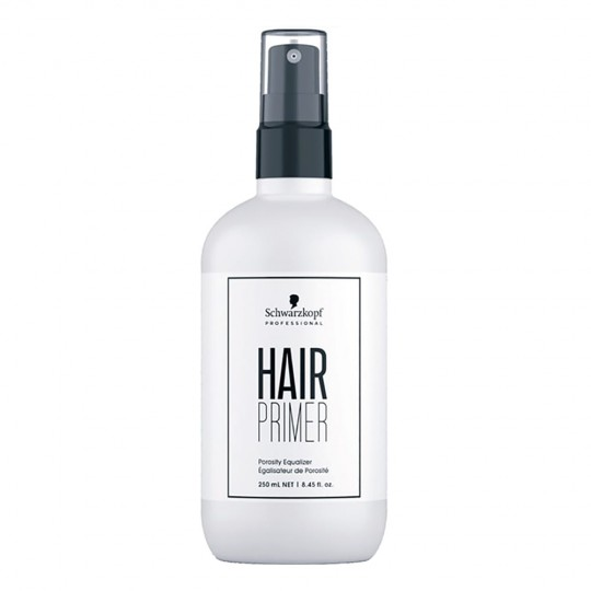 Hair Primer - 250 ml