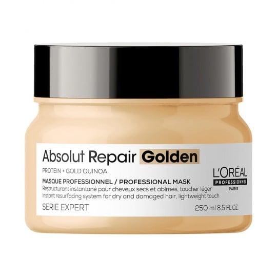 Siero Absolut Repair Gold - 50 ml