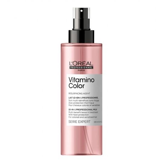 Vitamino Color 10 in 1 - 190 ml