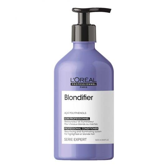 Condizionatore Blondifier - 500 ml
