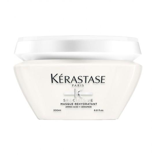 Masque Réhydratant - 200 ml