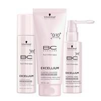 BC Excellium Plumping With Q10+ Collagen
