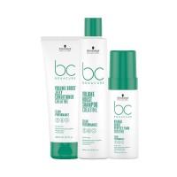 BC Collagen Volume Boost